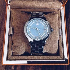 Tory Burch Watch